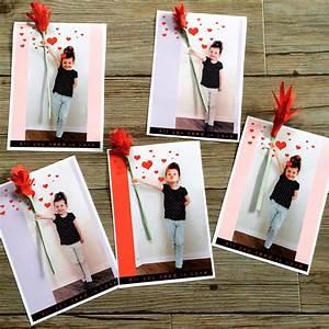 Geschenke Für Eltern Basteln : basteln zum muttertag oder vatertag geschenk basteln mit kindern muttertag muttertag ~ Orissabook.com Haus und Dekorationen