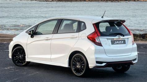 Honda Fit 2020 Colors by 2020 Honda Fit Hp Colors Release Date Rumors Interior