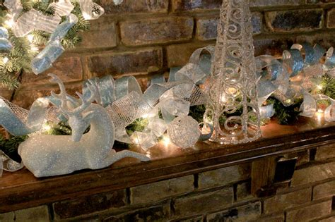 christmas mantel decorating ideas amazing christmas ideas