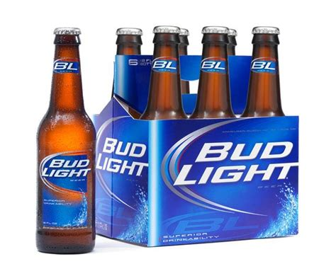 what light beer has the highest alcohol content bud light draft and bottle beers pinterest bud light