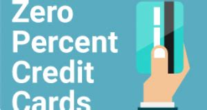 Your credit limit is a reflection of what the credit card issuer thinks you can reasonably repay based upon your income and credit score. Credit Card with no income requirement | Moneyless.org