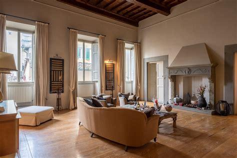 Appartamento Vendita by E Immobili In Vendita A Firenze Trovocasa