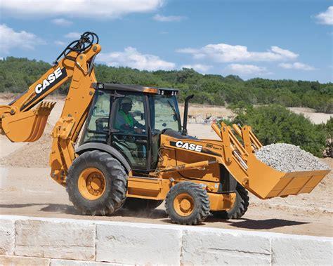 case construction equipment 580n 580 super n 580 super n