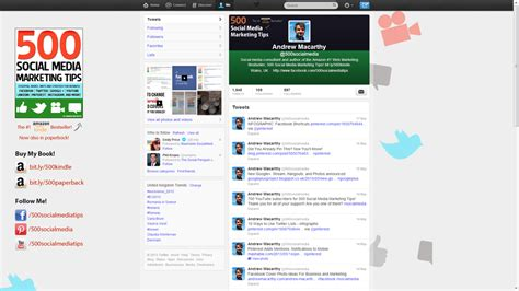 Twitter Feed Photoshop Template by Twitter Background Template Psd 2014 1920 X 1200