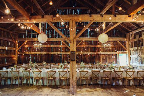beautiful wedding barns long island ny wedding