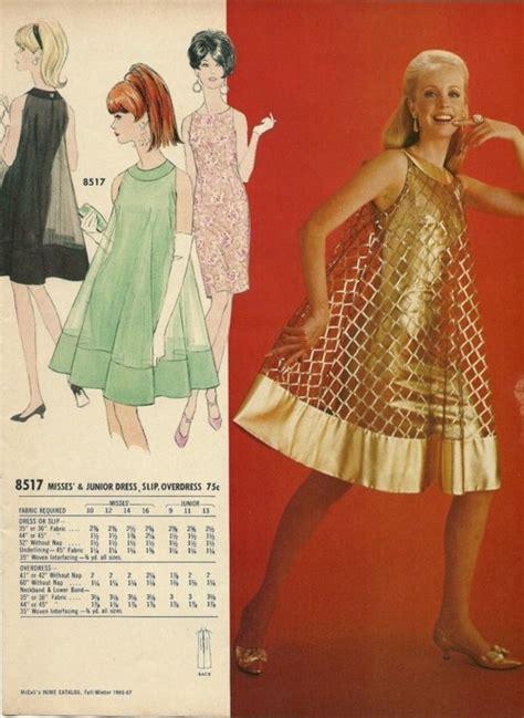 trapeze dress sewing pattern hairspray pinterest