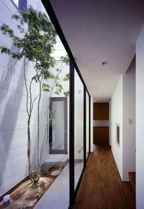 interior courtyard alastfad mn artdad almnzl interior garden home interior design indoor