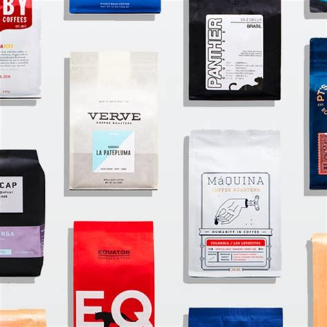 Trade coffee offers a variety of some of the most delicious coffees through their efficient, simple, affordable coffee subscription! trade-coffee-subscription • Styles of Man