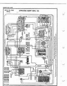 Asv Rc 100 Service Manual