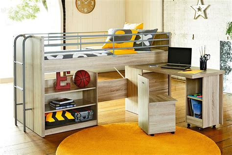 Bunk Beds With Desk Designs In Functional And Beauty. Ikea Fredrik Desk. Chest Drawers For Cheap. Audio Desk Vinyl Cleaner. Home Depot Picnic Tables. Kitchen Drawer Inserts. Storage Bin With Drawers. Tailgating Table. Computer Desk With Drafting Table