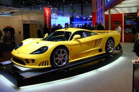 top  fastest supercars   world wonderslist