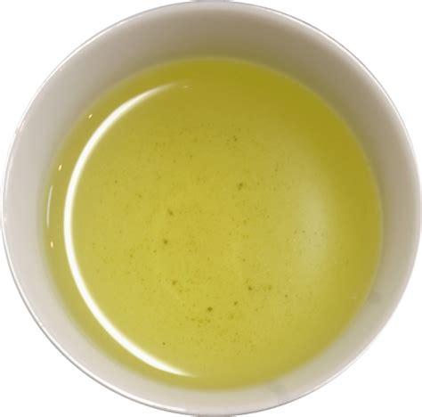 Tea Bancha Bancha