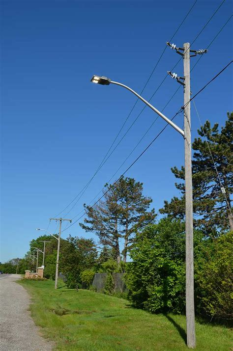 who to call when street light is out modern mississauga presents ask the city my street light