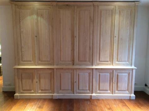 meuble vaisselier cuisine meuble cuisine vaisselier vaisselier haut 2 portes malu