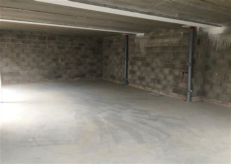 The Garage Wishaw by Commercial Property For Sale In Aberdeen Frank Uk