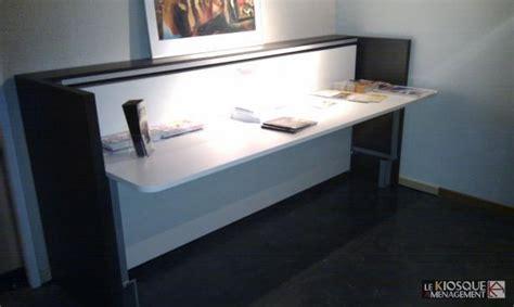 bureau lit escamotable lit escamotable avec bureau relevable lits escamotables