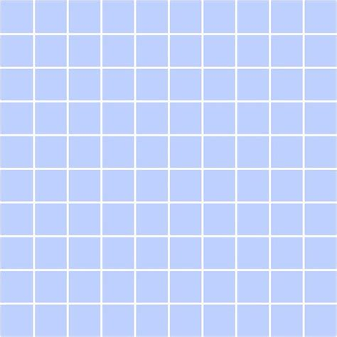 grid backgrounds masterpost macbook wallpaper baby blue