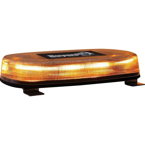 small led light bar buyers products company led permanent mount amber mini