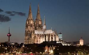 Plana Küchenland Köln : gotik sanat nedir gotik mimari rnekleri ~ Markanthonyermac.com Haus und Dekorationen