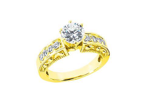 100ct Round Cut Diamond Antique Engagement Ring Milgrain. Nickel Wedding Rings. Wallpaper Rings. 2 Carat Diamond Engagement Rings. Diamond Engagement Engagement Rings. Thumb Wedding Rings. 25k Engagement Rings. Man 2 Gram Wedding Rings. Art Deco Engagement Rings