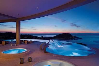 Spa Huatulco Secrets Resort Mexico Hotels Travel