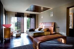 Extravagant interior design website tips plebio for Interior design styles website