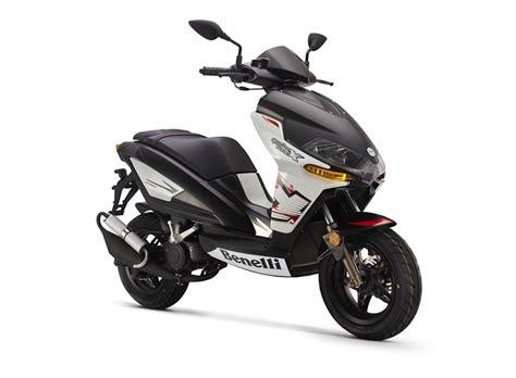 Benelli X 150 Picture by Benelli монтана нови скутери мотоциклети Mkmotor