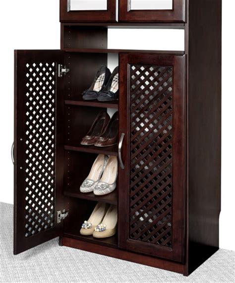 designs shoe racks  wood  woodworking