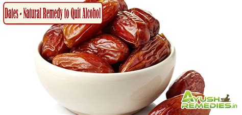 home remedies  quit alcohol tips  stop drinking alcohol