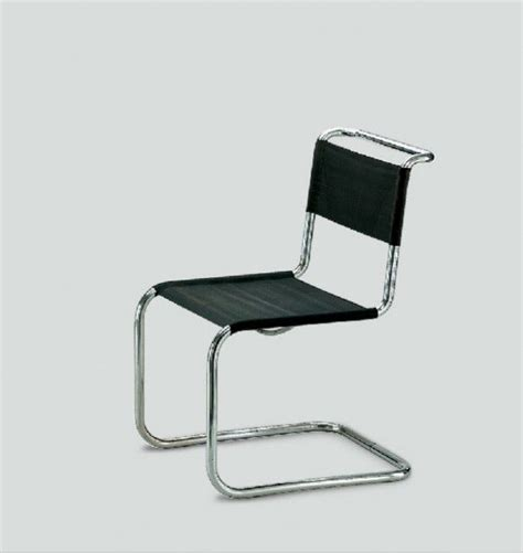 17 best images about designer marcel breuer on