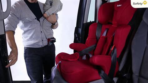 siege auto safety 1st siège auto safe groupe 1 2 3 collection 2015 safety