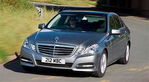 Mercedes E 300 : mercedes e300 hybrid 2013 car review car magazine ~ Medecine-chirurgie-esthetiques.com Avis de Voitures