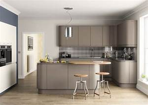Kitchen design trends for 2014 - Your Kitchen Broker