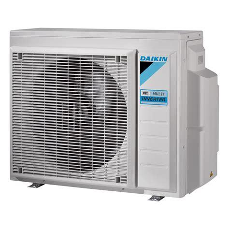 klimaanlage multi split klimaanlage daikin 3mxm40n au 223 enger 228 t multi split r32