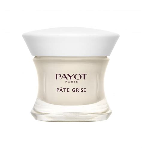 payot pate grise erfahrungen pearl and look mon indispensable beaut 233 1