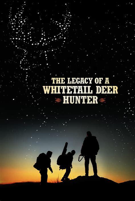 regarder the deer hunter streaming vf en french complet my deer hunter dad film complet en streaming vf hd