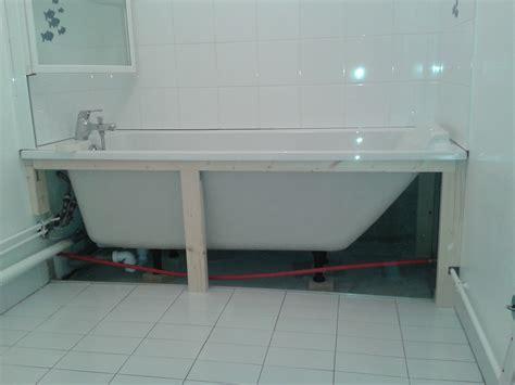 si鑒e de baignoire changement de baignoire desclousdescouleurs