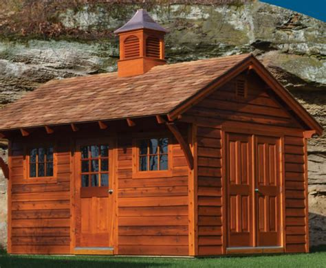 Amish Pole Barns by Amish Country Barns Html Autos Weblog