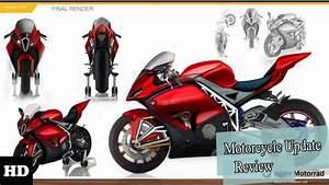 Bmw S1000rr 2019 : bmw hp5 s1000rr 2019 leakage details l bmw s1000rr new model 2019 l motorcycle update youtube ~ Medecine-chirurgie-esthetiques.com Avis de Voitures