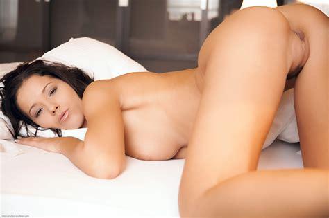 wallpaper angel dark babe brunette pornstar hot big tits natural tits long legs sexy hi