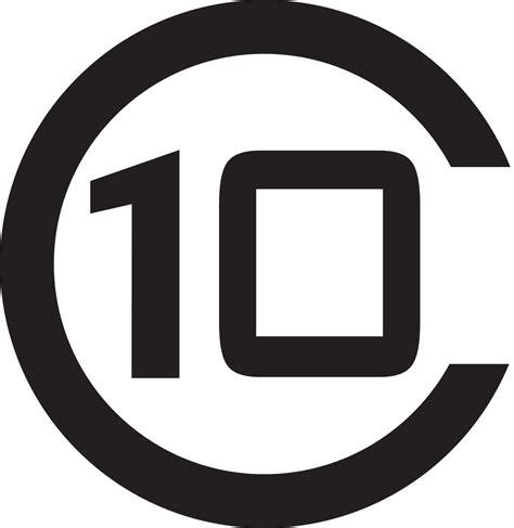 Filesdhc Speed Class 10svg  Wikimedia Commons