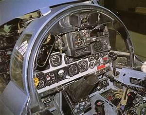 Aircraft Cockpits  U0026 Flight Decks