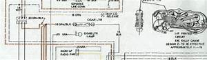 Trans Am Wiring Harness Technical Pdf For 1980 Trans Am