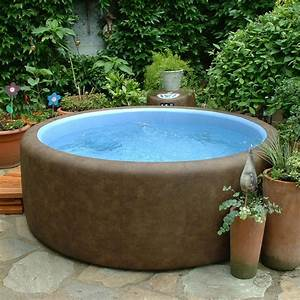 Whirlpool Softub Gebraucht : softub whirlpool gebraucht awesome softub whirlpool gebraucht with softub whirlpool gebraucht ~ Sanjose-hotels-ca.com Haus und Dekorationen