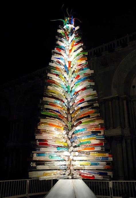 foto galeri pohon natal unik foto    koleksi