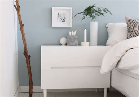 Ideen Schlafzimmer Gestalten by Schlafzimmer Ideen Zum Einrichten Gestalten