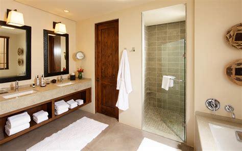 Bathroom Ideas Photo Gallery by Taking Inspiration From Bathroom Ideas Photo Gallery To