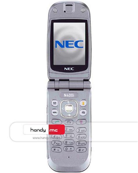 Gebrauchte Handys Ohne Vertrag Handys Handy Shop Handy