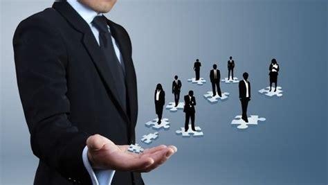 supervisor training strategic hr  programs