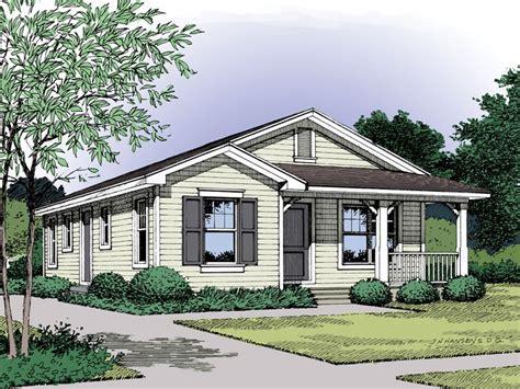 Best Small Row House Plan  Joy Studio Design Gallery